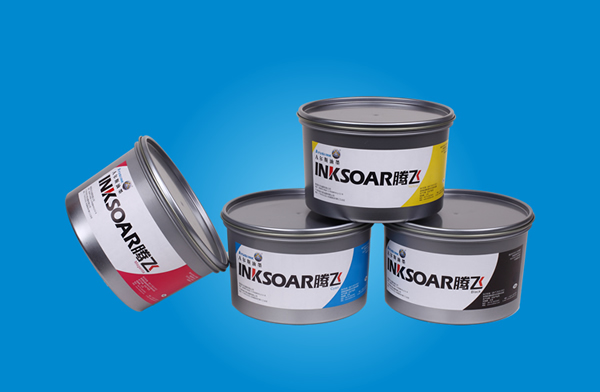 如何解决UV油墨搅拌不均匀而引起的墨层呈粉沫状脱落故障?