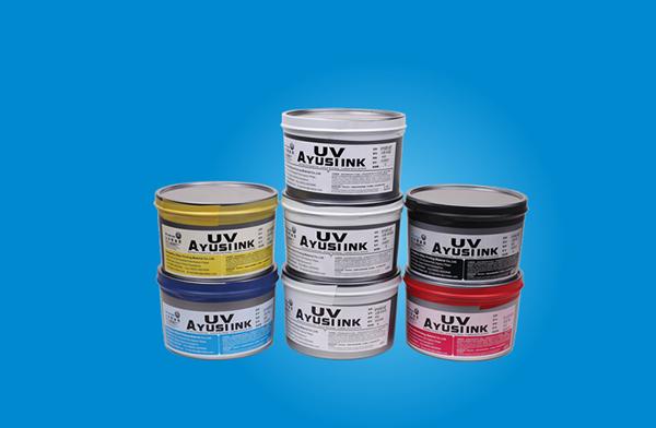 UV光油固化检测方法 胶印油墨厂家的uv光油固化检测方法